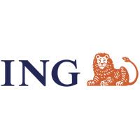 ing_logo2003_web.jpg
