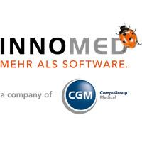 innomed_logo0717_web.jpg