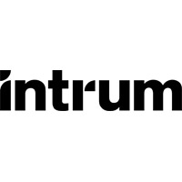 intrum_logo2107_web.jpg