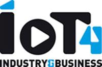 iot_logo0819_web.jpg