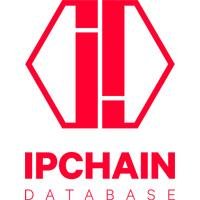 ipchain_logo0418_web.jpg