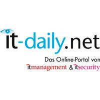 itdaily_logo0719_web.jpg