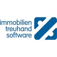its_immobilien-treuhand-software1219_web.jpg