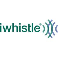 iwhistle_logo2007_web.jpg