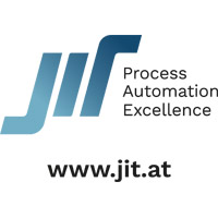 jit_logo2108_web.jpg