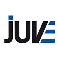 juve_logo0517_web.jpg