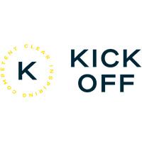kickoff_logo0719_web.jpg