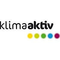 klimaaktiv_logo.jpg