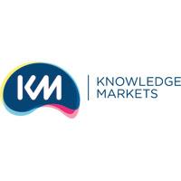 km_logo2107_web.jpg
