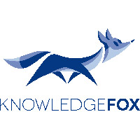 knowledgefox_logo2109_web.jpg