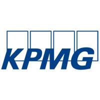 kpmg_logo0216_web.jpg