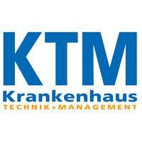 ktm_krankenhaustechnik_logo0317_web.jpg