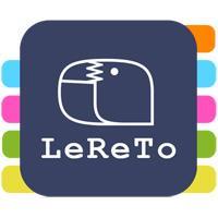lereto_logo0418_web.jpg