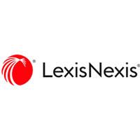 lexisnexis_logo2001_web.jpg