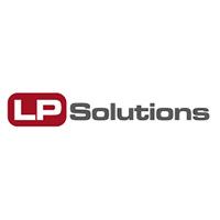 lpsolutions2108_web.jpg