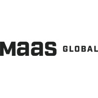 maasglobal_logo0919_web.jpg