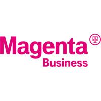 magentabusiness_logo2108_web.jpg