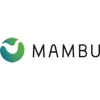 mambu2001_web.jpg