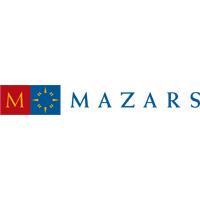 mazars_logo0319_web.jpg