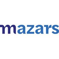 mazars_logo2105_web-1.jpg