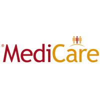 medicare_logo1015_web.jpg