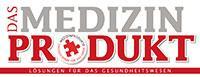 medizinprodukt_logo.jpg