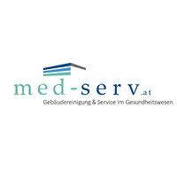 medserv_logo2101_web.jpg