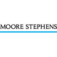 moorestephens_logo0516_web.jpg