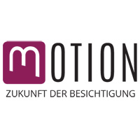 motion_logo1218_web.jpg