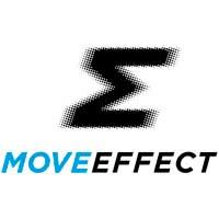 moveeffect_logo0619_web.jpg