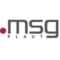msg-plaut_logo2107_web.jpg
