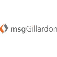 msggillardon_logo1019.jpg