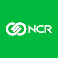 ncr_logo0719_web.jpg