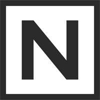 newmoto_logo0719_web.jpg