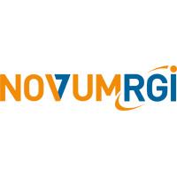 novum_logo1119_web.jpg