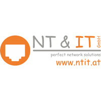 nt_it_logo1218_web.jpg