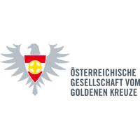 oeggk_logo1219_web.jpg