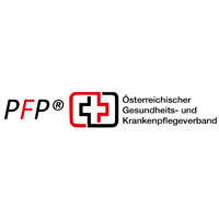 oegkv_pfp_logo2001_web.jpg