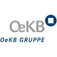 oekbgruppe_logo0319_web.jpg