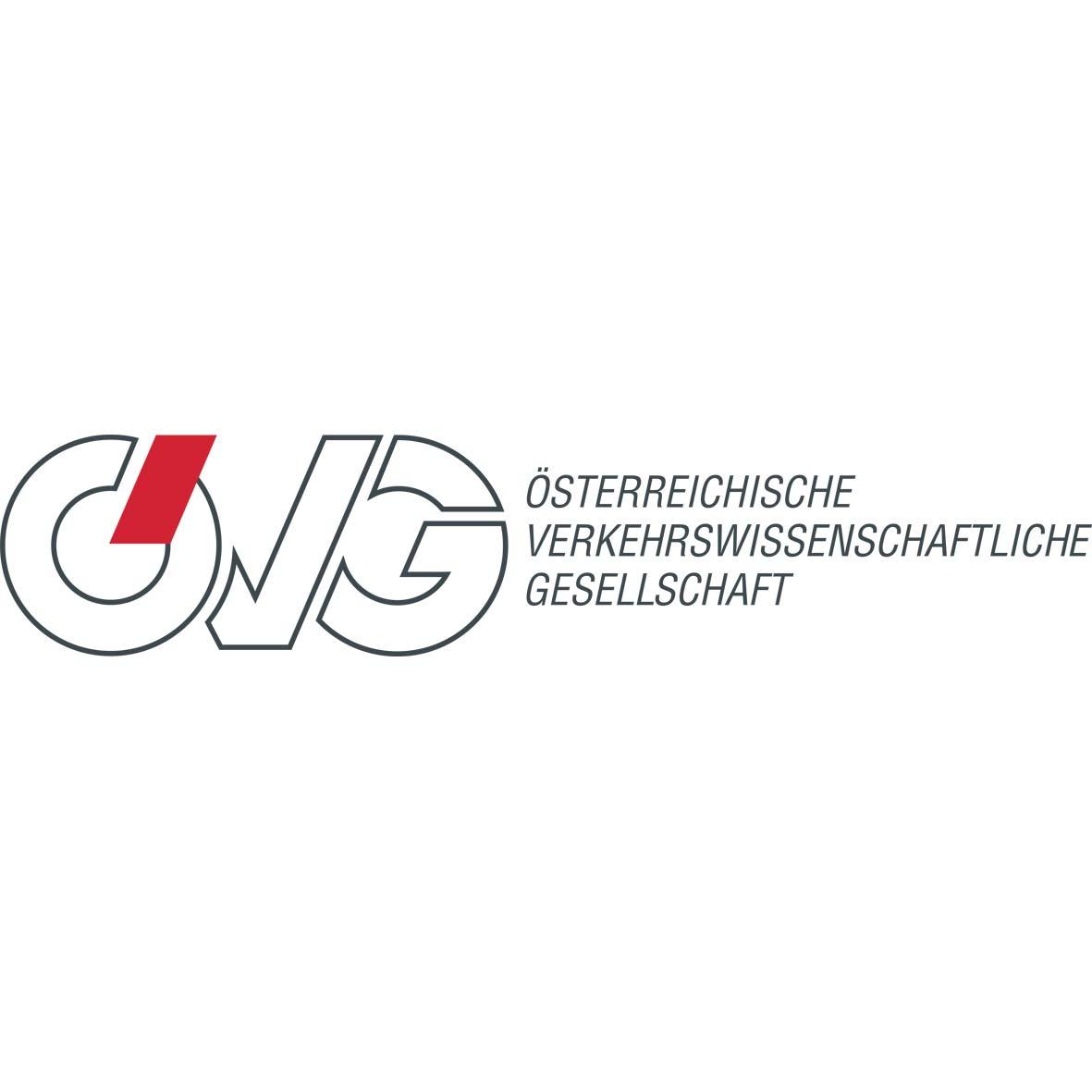oevg_logo0119_web-1.jpg