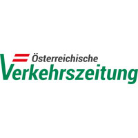 oevz_logo0219_web.jpg