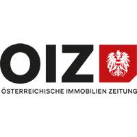 oiz_logo1216_web.jpg