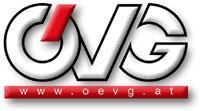 ovg_logo.jpg