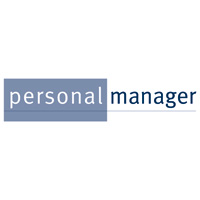personalmanager1215_web.jpg