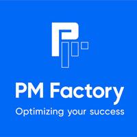 pmfactory_logo2103a_web.jpg
