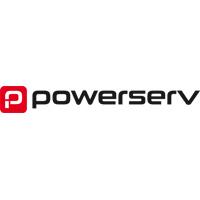powerserv_logo1019_web-1.jpg