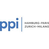 ppi_logo2001_web.jpg