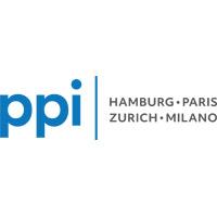 ppi_logo2105_web.jpg