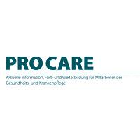 procare2101_web.jpg