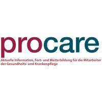 procare_logo1116_web.jpg